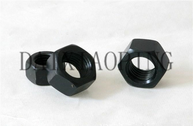 What is a international selling price of standard lock nut dimensions