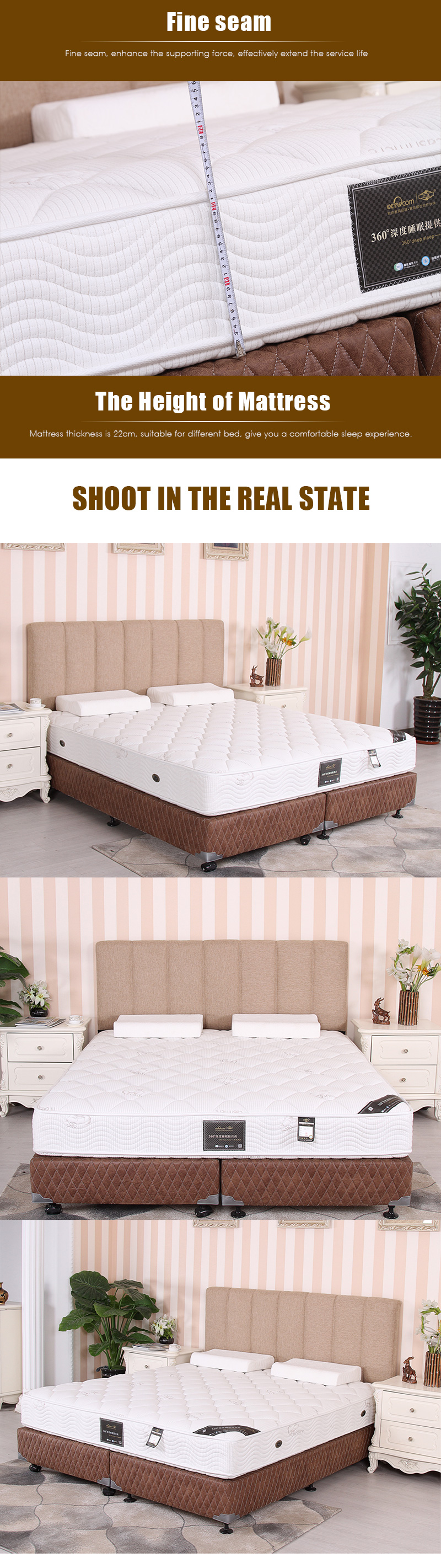 custom made mattress.jpg