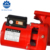 Sisan Hot Jet Self Priming High Pressure Sea Deep Lift Pump Open Well Submersible Water Pumps