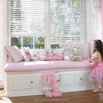 https://sc02.alicdn.com/kf/HTB1KfSFNFXXXXaBXpXXq6xXFXXXL/wooden-louvers-and-wooden-curtains-in-kids.jpg_350x350.jpg