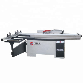 Panel Saw For Sale >> Table Saw Price For Sale Panel Saw Wood Saw Machine Buy Wood Saw Machine Commercial Table Saws Circular Saw For Wood Product On Alibaba Com