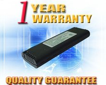 Replacement Camcorder Battery For Notebook k229 k225 DR15 DR15S DR15SB battery NEW 1 year warranty