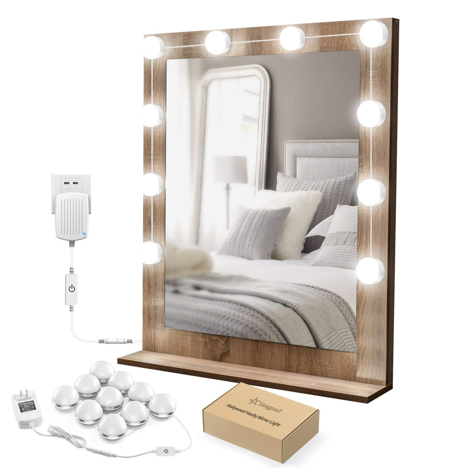 Cheap Hollywood Mirror Find Hollywood Mirror Deals On Line At