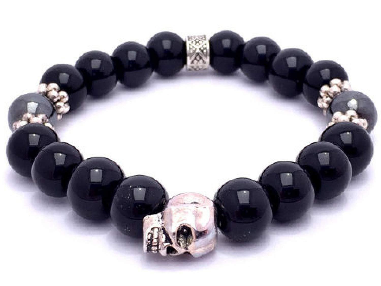 7d5c11522ceca Cheap Hematite Bead Bracelet, find Hematite Bead Bracelet deals on ...