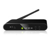 VCAN0933 HD DVB-T2 iptv set top box Android 4.2.2 wifi receiver USB dongle