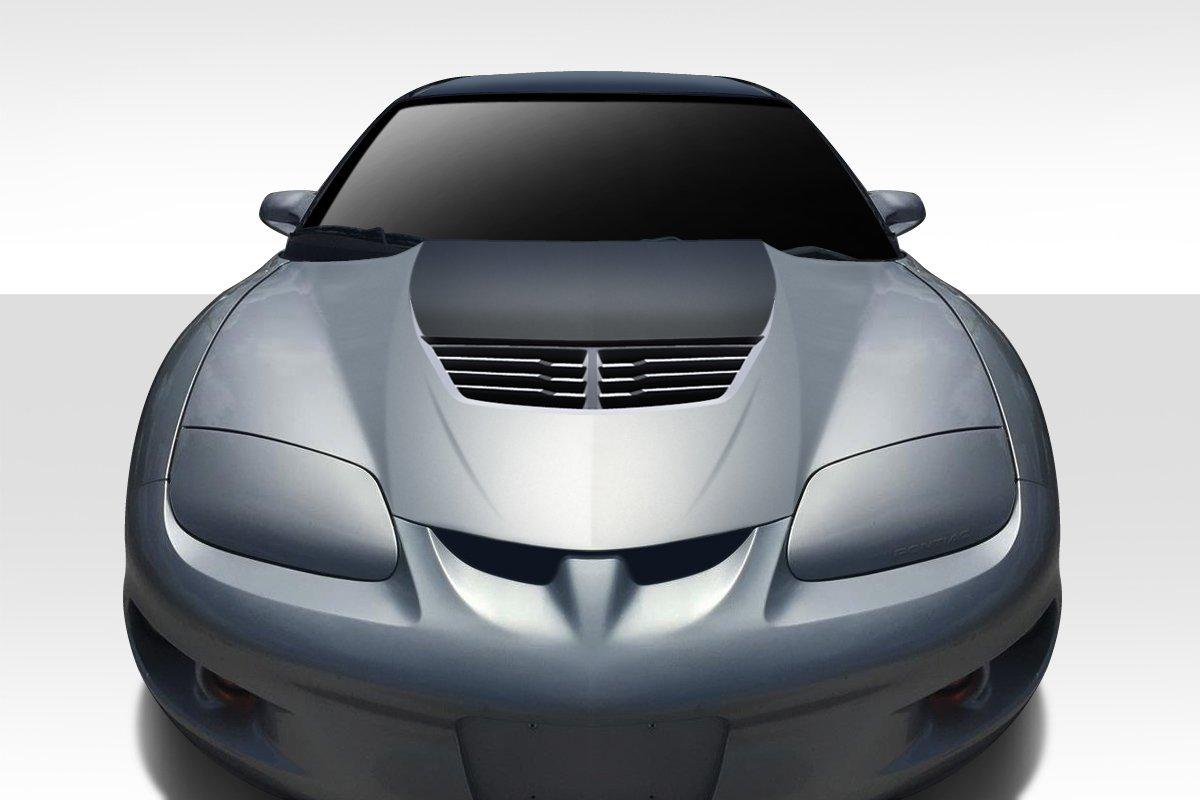 Key Fob Keyless Entry Remote fits Chevy Camaro Cavalier Lumina Monte Carlo // Pontiac Firebird Grand Am Sunfire // Saturn 1997 1998 1999 2000 2001 2002 Set of 2 16245100-29