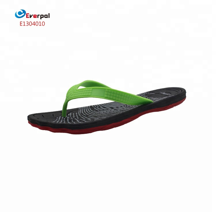 095bbfc7ffeb New Style Italian Men Puma Slippers Factory - Buy Slippers Factory ...