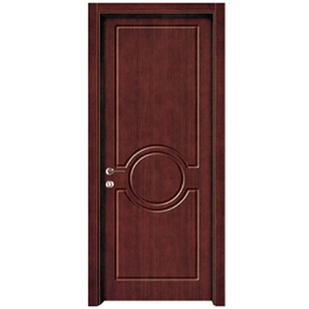 New Houses Indian Single Front Laminate Main Door Designs Buy