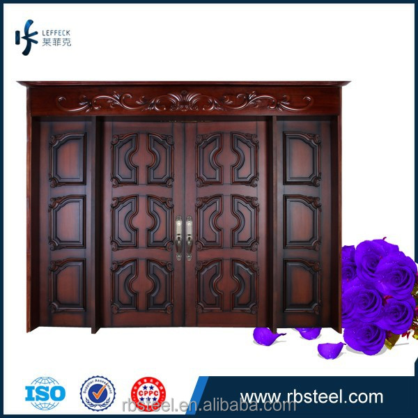 Ribang Imported Wood Doors Double Door Leaves - Buy Double Door LeavesDoors Double Door LeavesWood Doors Double Door Leaves Product on Alibaba.com & Ribang Imported Wood Doors Double Door Leaves - Buy Double Door ... Pezcame.Com