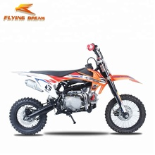 Nuovo modello <span class=keywords><strong>pit</strong></span> dirt <span class=keywords><strong>bike</strong></span> 120cc 124cc <span class=keywords><strong>125cc</strong></span> motore fuori strada super <span class=keywords><strong>bike</strong></span>