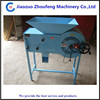Factory Price Rice Corn Soybean Grain Winnower For Sale (e-amil: linda@jzhoufeng.com)