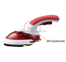 Travel Steam Iron Multifuction Electric Iron Steamer Mini Portable Handy Garment Steamer Iron