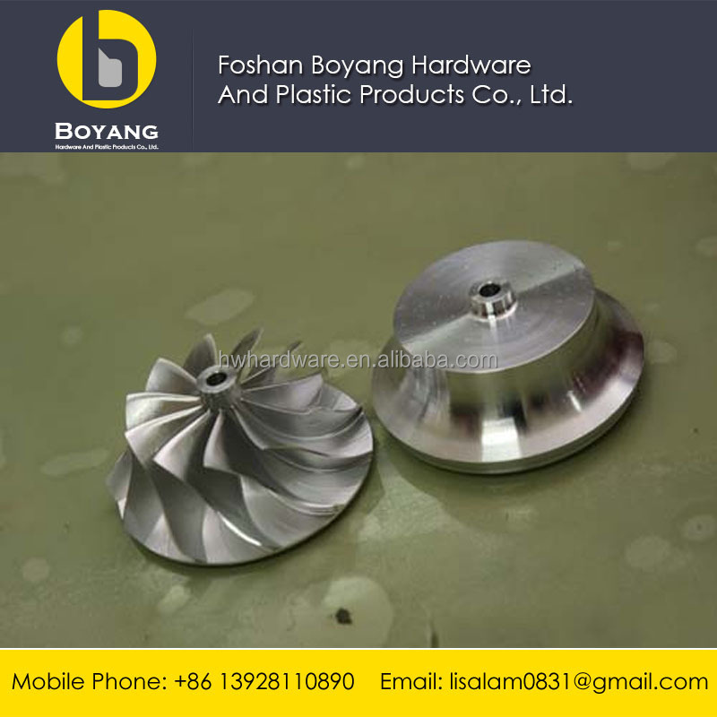 custom made cnc machining stainless steel cars auto parts