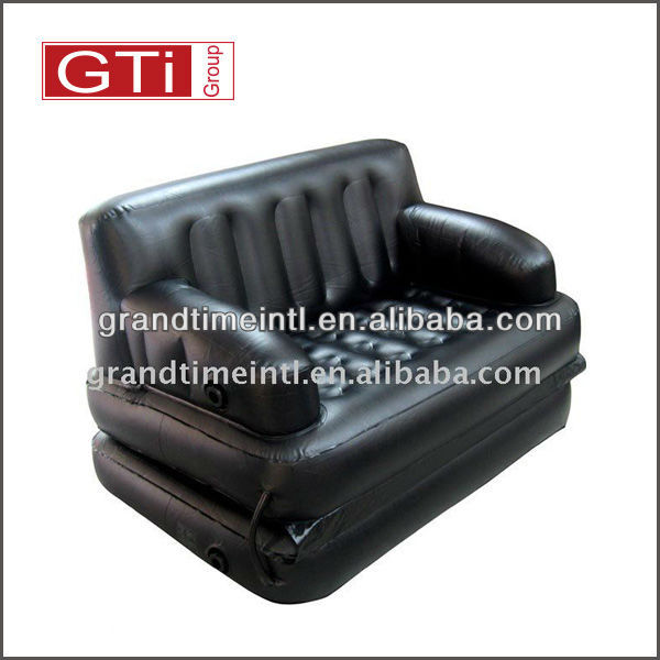 Circular sectional sofa canada