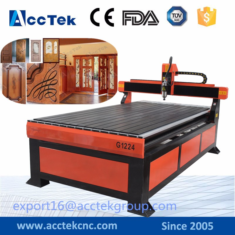 cnc router machine cutting engraving wood working for sale (1).jpg