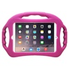 Kid proof 7 inch silicone tablet case,rugged tablet case for ipad mini 1/2/3