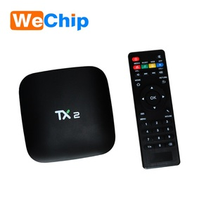 Android 7.1 Smart TV Box tx2 with POPTV Code European Arabic English IPTV contain 1000+ HD Channels for UK Germany Russian