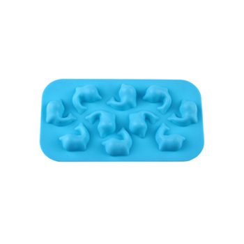 New Arrival Wholesale Cake Decorating Supplies - Buy Wholesale Cake ...