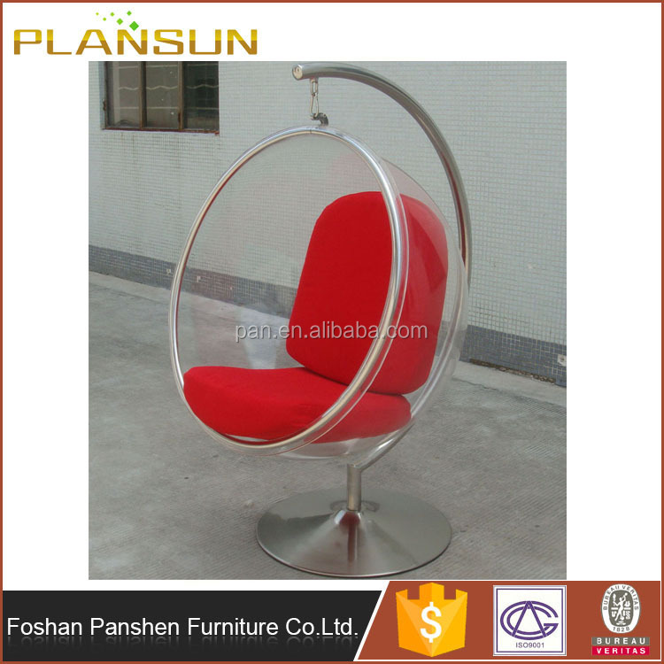 bubble chair with stand bubble chair with stand suppliers and at alibabacom