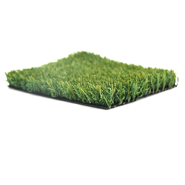 Office Floor Artificial Grass,Grass Turf Carpet Decoration