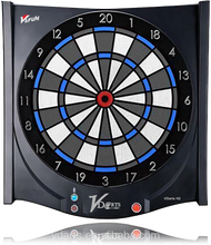 Global online bluetooth dart board --VDarts H2