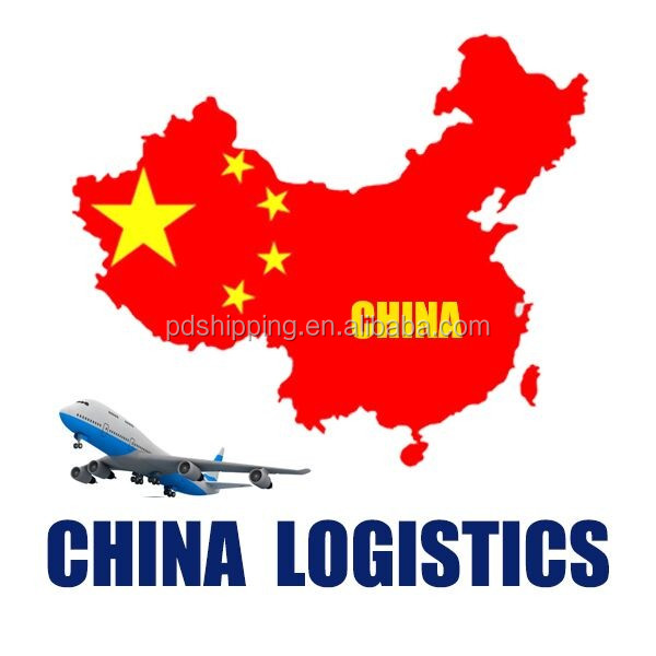 Import and export shipping from yiwu to door services Dubai/uae/dxb air freight- Skype: ada.lu65