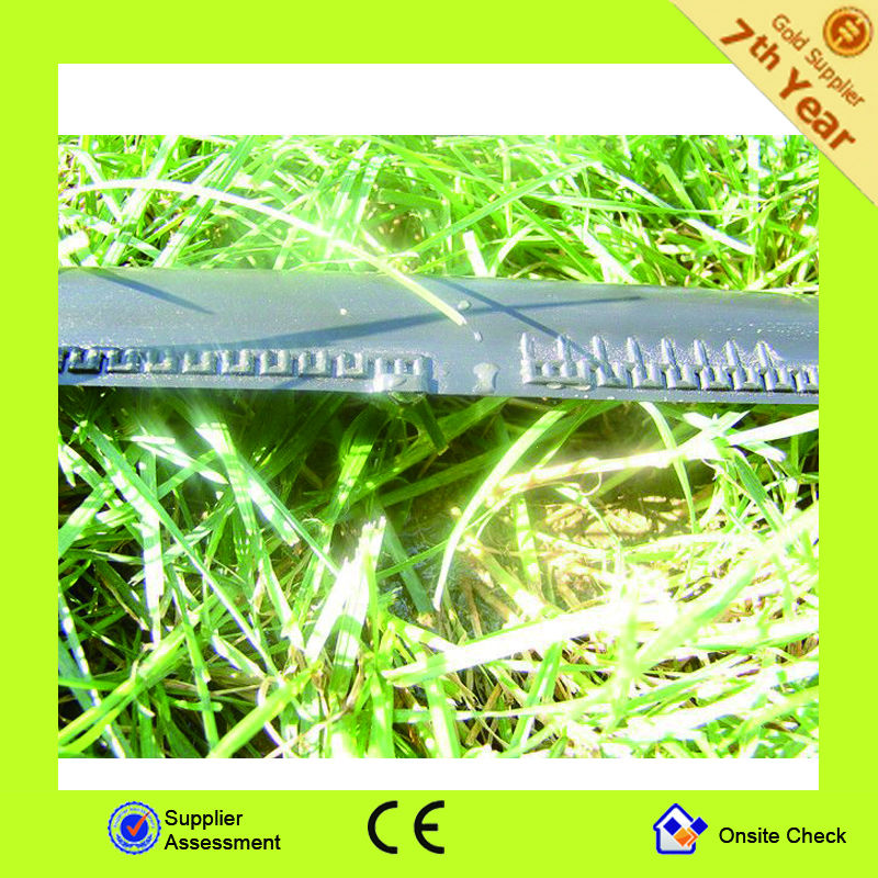 Professional production promotional price 0.18mm-0.22mm hose reel irrigation
