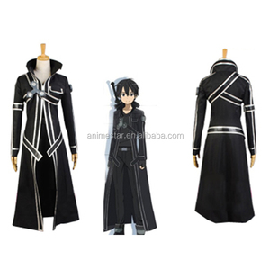8fd0fbe801 Rin Kagamine Cosplay, Rin Kagamine Cosplay Suppliers and Manufacturers at  Alibaba.com