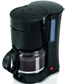 electric drip coffee maker for men's coffee making