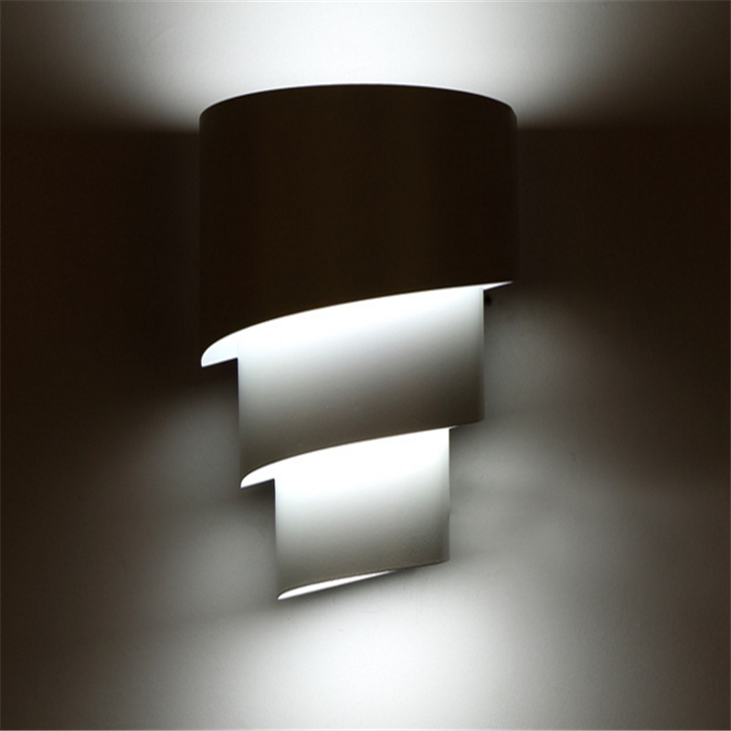 Lampade soffitto bagno lampada cilindro led faretto w for Lampade bagno design