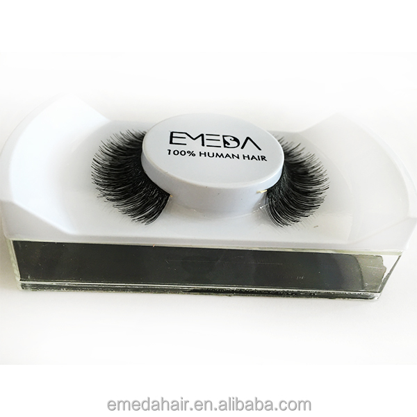 beauty channel repaid private label eyelash
