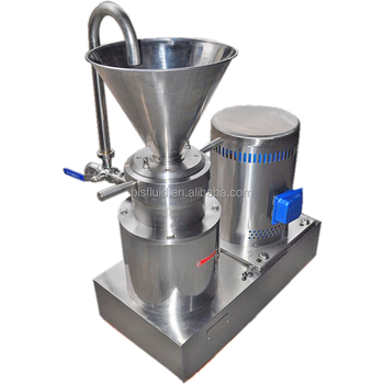 hot sale tomato sauce ketchup paste making machine