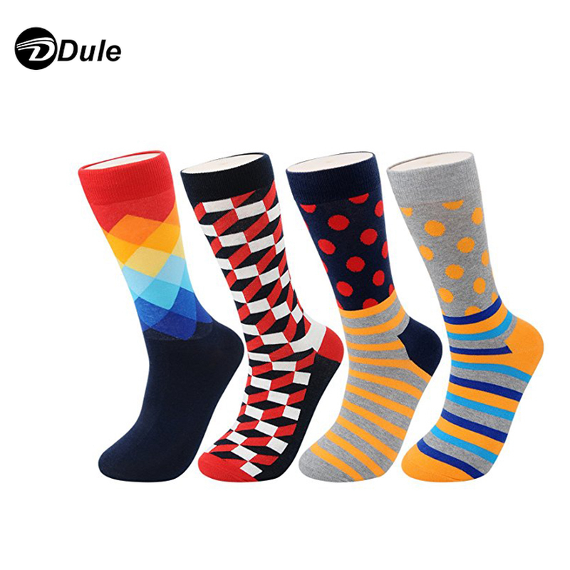 DL-I-0320 best mens crew socks best crew socks for men mens crew socks