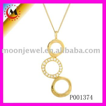 Three rings designs gold meaning circle pendant buy circle pendant three rings designs gold meaning circle pendant aloadofball Images