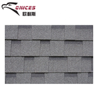 Roofing Wholesale Laminated Roof Asphalt Shingles Manufacturers with High Quality Raw Materials