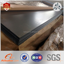 SS 304 304L 316 hot rolled cold rolled steel coil in canada stainless steel coil sheet global