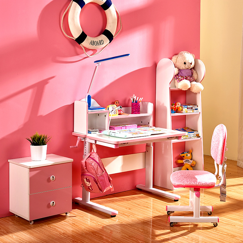 Compare Prices On Chipboard Furniture- Online Shopping/Buy