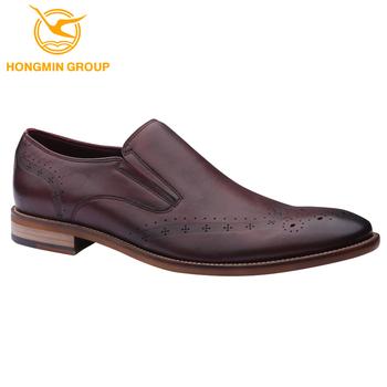 release date: low price latest releases New Model Men Dress Shoes High Class Custom Low Cut Men Shoes,Mens Flat  Sole Dress Shoes - Buy Dress Shoes,New Model Men Dress Shoes,Low Cut Men  Shoes ...