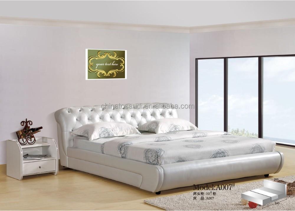 slaapkamer set/alibaba italiaanse/italiaanse meubels te koop, Meubels Ideeën