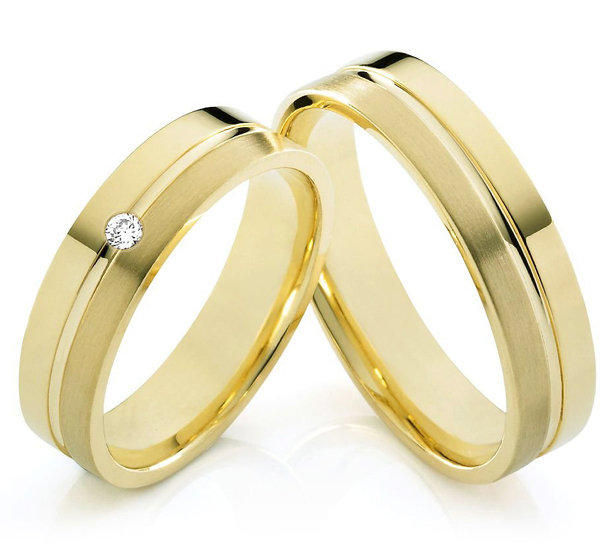 Cheap Wedding Rings 18k Yellow Gold find Wedding Rings 18k Yellow