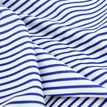 Textile woven printed high density polyester chiffon fabric single jersey knitted fabric for fashion cloth