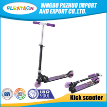 new children kids kick foot scooter 2 wheel foot PRO scooters two wheel roller skate space scooter parts