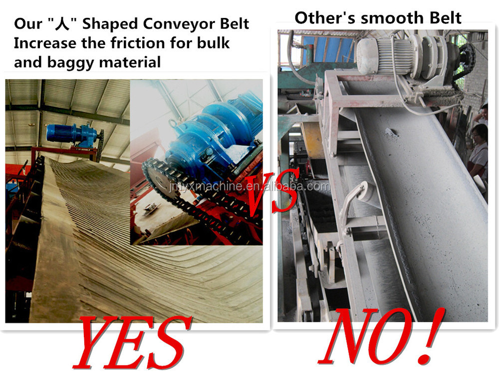 shaped conveyor belt.jpg
