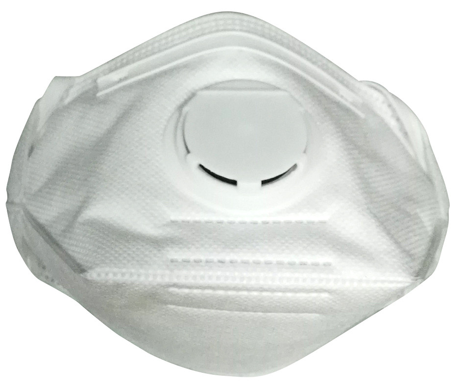 OEM Exhalation Vlave Duckbill Consumable Particulate Respirator