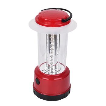 Buy Emergency Product Portable Lantern Camp Lantern Camp Portable Lamp Light Led Rechargeable Light Lamp on Emergency Lantern dCxorWBe
