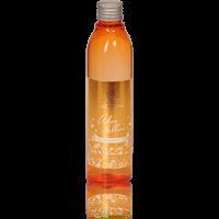 AFILLIM Massage oil 200 ML Orange Color