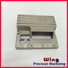 Original factory manufacture customized zinc die casting products