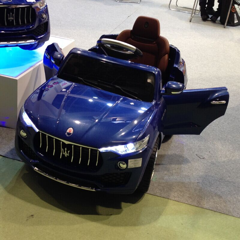 baby electric car baby electric car suppliers and manufacturers at alibabacom
