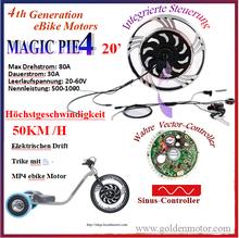 e bike motor nachr sten beliebte e bike motor nachr sten. Black Bedroom Furniture Sets. Home Design Ideas