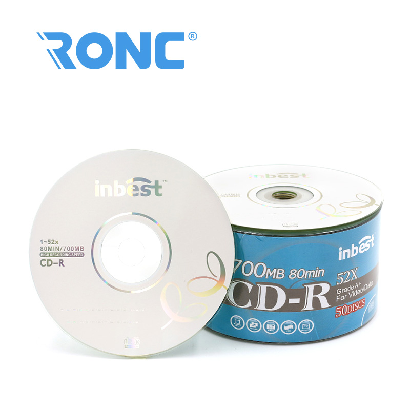 Empty disks blank cd r price